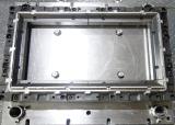 Herramienta del ajuste para la pieza del bisel del monitor