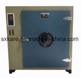 Étuve de soufflement électrothermique (101-2A)