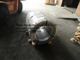 主な品質のステンレス鋼は巻く(SS410)