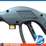 accessoires à haute pression de rondelle de pistolet de pulvérisation 3000psi