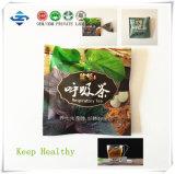 L'ODM/OEM sachet de thé avec des fonctions différentes pour rester en bonne santé