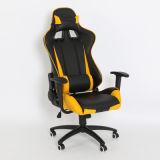 Realer Schuss-Spiel-Stuhl-preiswerter Multifunktionspreis Sz-Gck19