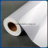 매체를 인쇄하는 PVC 광택 있는 광택이 없는 자동 접착 비닐