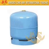 高品質のアフリカのための熱い販売のガスポンプ