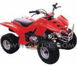 ATV (JSL-ATV010)