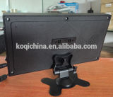 Sistema de altavoces inalámbricos de cocina para Restaurante