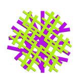 Sedex vérifiés en usine en plastique PP/PVC/Récapitulatif de fonctionnement& Coaster