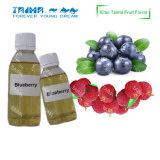 味濃縮物のトロピカル・フルーツEの液体味---サンプルは自由である