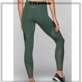 High Waist Compression Tights Yoga Leggings Women Pants Yoga