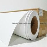 Subi-Arrestare la flessione stampabile di scambio di calore del Eco-Solvente