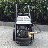 バイソン(中国) BS-2500L 3kw 2500のPsi電気圧力洗濯機