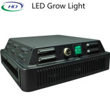 Dimmable Remote Control Za 120W Full Spectrum LED Grow Light