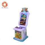 Высокое качество видео с монетной оплатой детский тест игры машин