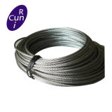 304 316.316L Stainless Steel Electrical Wire Resistance