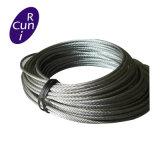 304 316 316L нержавеющая сталь электрическое сопротивление провода