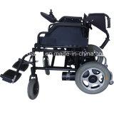 ذراع قيادة جهاز تحكّم [إلكتريك بوور] كرسيّ ذو عجلات
