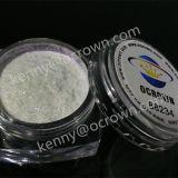 Pó do espelho do pigmento do polonês do gel do prego do Multi-Cromo de 88234 Chameleon