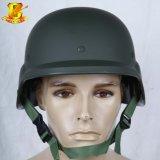 M88 PE à prova de bala Exército balísticos capacete