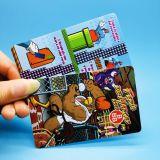 UID 7 octets plus MIFARE S 2K de la carte sans contact RFID