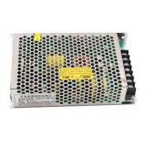 시장성이 높은 가격 소형 알루미늄 100W DC5V 20A LED 엇바꾸기 전력 공급