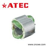 Meuleuse d'angle électrique 2400W meuleuse électrique (à l'8316A)