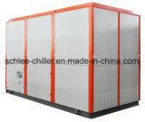 600KW M600zh4 integrado Industrial agua refrigerada por evaporación de enfriadores de agua