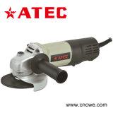 gerader Hilfsmittel-industrieller Winkel-Schleifer der Energien-840W (AT8528)