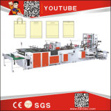 Sobre de papel de Zf-390A y bolsa de papel que hace la máquina