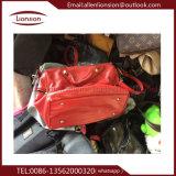 À partir de la Chine haut de gamme de sacs usagés