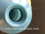 500ml HDPE/PE 농약 Phamarceutical 병 고품질 플라스틱 중공 성형 기계