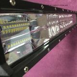 LED-Licht für G500
