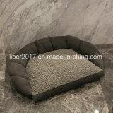 Haustier-Bett-Hersteller-Hundebett-Luxuxkissen-großes Sofa-Hundebett-Haustier-Produkt