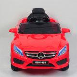 1449958 chinois 6/12V batterie de voiture Mini Powered Kids ride sur la voiture d'enfants ride sur les jouets de voitures électriques