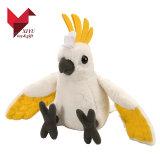 Het professionele Stuk speelgoed van de Buffels van de Pluche van de Fabriek