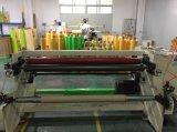 Material adhesivo de gran tamaño, película de enmascarado de la pintura automotora