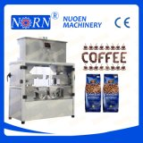 [هيغقوليتي] [نوون] أربعة محطّة [وي مشن] آليّة لأنّ قهوة تعليب