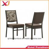 [وهولسل بريس] خشبيّة يتعشّى كرسي تثبيت مع فولاذ/ألومنيوم إطار