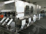 Полноавтоматическая машина завалки воды 5 галлонов