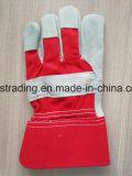 Перчатки для сварки ММА Memory Stick™ и сварке плавящимися электродами