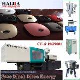 China-Qualität, niedriger Preis, Einspritzung-formenmaschine, Hjf360