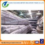 Стандарт BS трубопровода Китай прямых поставщиков BS4568 трубопровода