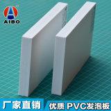 Hoja barata de la espuma del PVC del precio en vez de la madera usada en la decoración
