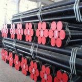 良質のステンレス鋼の継ぎ目が無い管