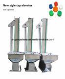 De volledige Kant en klare Installatie van het Systeem van de Behandeling van de Reiniging van het Water RO en de Bottelarij van het Water voor Plastic Fles