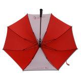 ほとんどの普及した特別なゴルフ広告昇進の特別なゴルフ傘