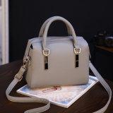 De nieuwe Trendy Handtas van de Schouder Pu van de Zwerfster van de Manier van de Vrouwen van het Product