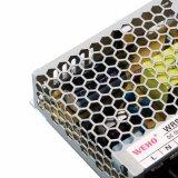 Dünne Stromversorgung des Fahrer-75W 24V LED mit Cer RoHS