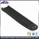 Selbstzusatzgerät Aluminium-CNC-Maschinerie-Teile
