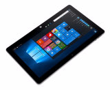 Tablilla de Windows 10 Intel de la PC 11.6 de la tablilla de Ezpad 6 del puente ''