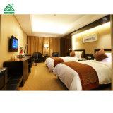Terminar los muebles de cinco estrellas del hotel del hotel del ocio moderno del diseño